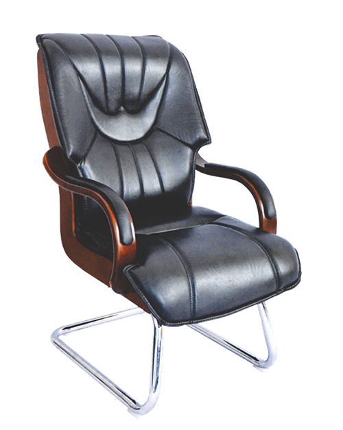 Presidential Chair U2013 202